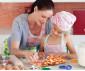 """Детска играчка """"Направи си сам"""" - Парти машина за направа на паста и пица thumb 5"""