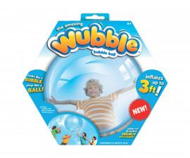 Други марки Wubble Bubble 72050-1