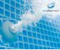Аксесоари за басейни INTEX AGPools 28604 thumb 5