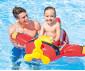 Детски лодки INTEX Wet Set 59380NP thumb 5