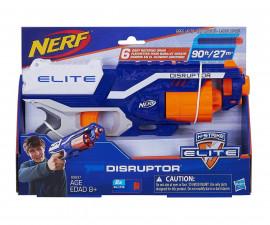 Детско оръжие - бластер - Nerf Elite Disruptor