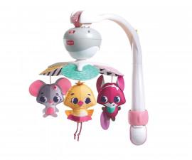 Музикални играчки Tiny Love TL-0206