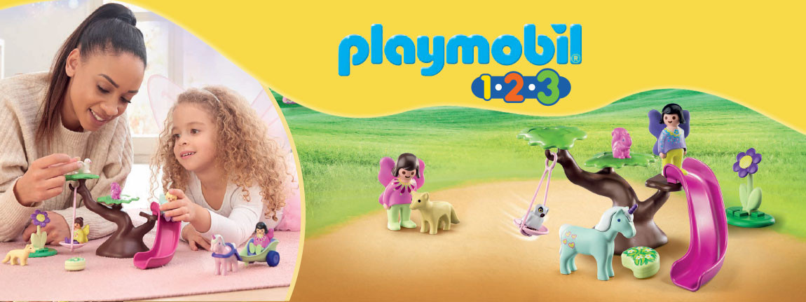Playmobil фигурки за ролеви игри