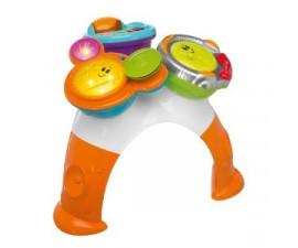 Музикални играчки Chicco Toys 5224