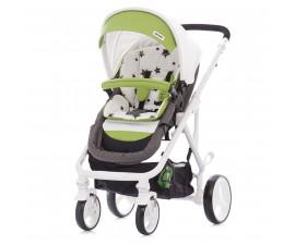 Комбинирани колички Chipolino KKET01603LI