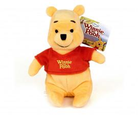 Плюшени играчки Disney Winnie the Pooh PDP1100035