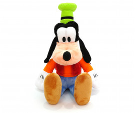 Плюшени играчки Disney Mickey and Minnie PDP0600239