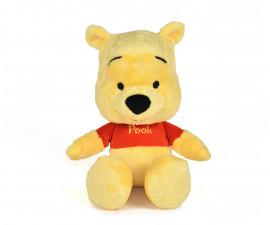 Плюшени играчки Disney Winnie the Pooh PDP1300465