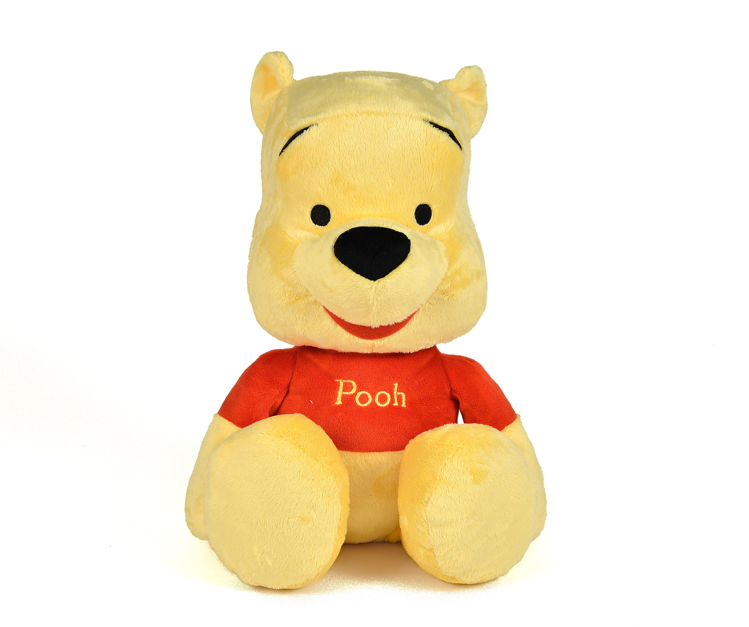 Плюшени играчки Disney Winnie the Pooh PDP1300469