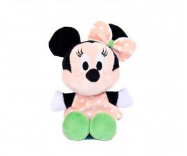 Плюшени играчки Disney Mickey and Minnie PDP1300506