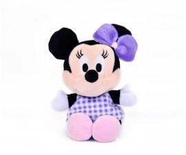 Плюшени играчки Disney Mickey and Minnie PDP1300509