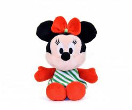 Плюшени играчки Disney Mickey and Minnie PDP1300510