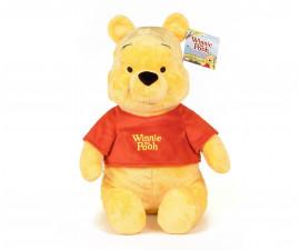 Плюшени играчки Disney Winnie the Pooh PDP1100051