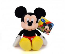Плюшени играчки Disney Mickey and Minnie PDP1100447