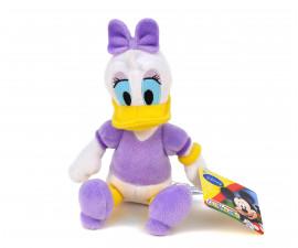 Плюшени играчки Disney Mickey and Minnie PDP1100450