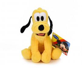 Плюшени играчки Disney Mickey and Minnie PDP1100451
