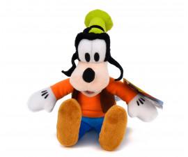 Плюшени играчки Disney Mickey and Minnie PDP1100452