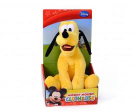 Плюшени играчки Disney Mickey and Minnie PDP1100457