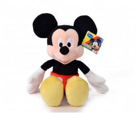 Плюшени играчки Disney Mickey and Minnie PDP1100459