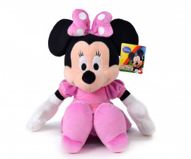 Плюшени играчки Disney Mickey and Minnie PDP1100460