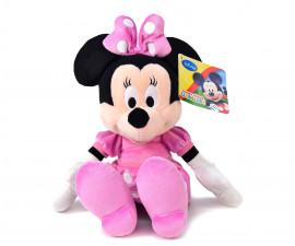 Плюшени играчки Disney Mickey and Minnie PDP1100464