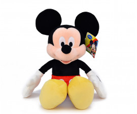 Плюшени играчки Disney Mickey and Minnie PDP1100467