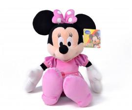 Плюшени играчки Disney Mickey and Minnie PDP1100468