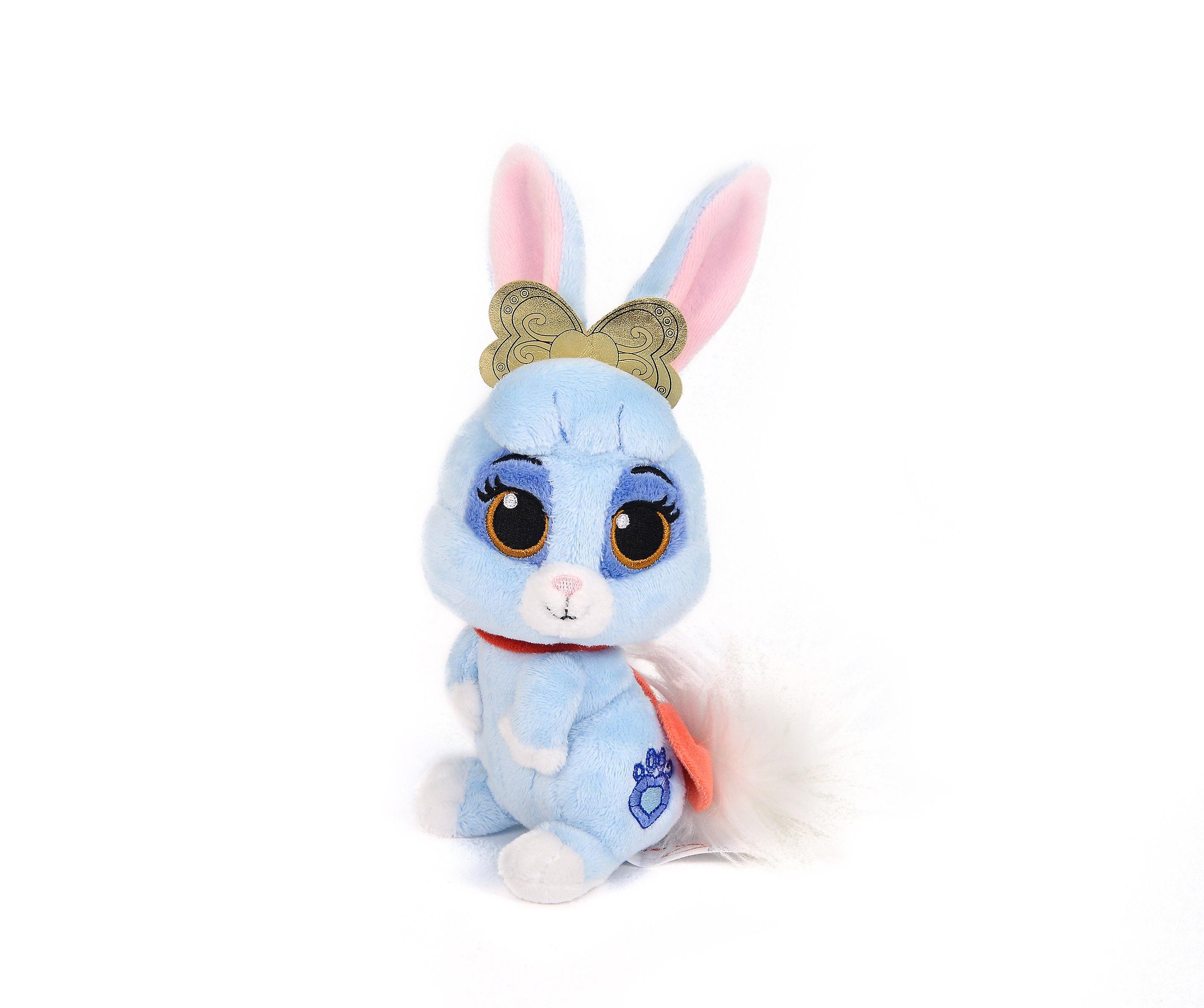 Плюшени играчки Disney Princess PDP1300537
