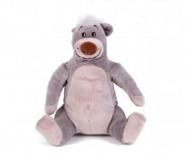 Плюшени играчки Disney Animal Friends PDP1300022