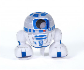 Плюшени играчки Disney Star Wars PDP1400611