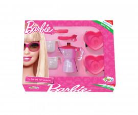 Кухня, домакинство Faro Barbie 2655