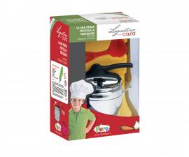 Кухня, домакинство Faro 2766