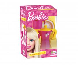 Кухня, домакинство Faro Barbie 2755