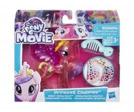 Hasbro My Little Pony E0185