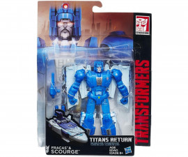 Hasbro Transformers B7762