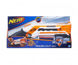 Бластери, нърфове Hasbro Nerf A1691