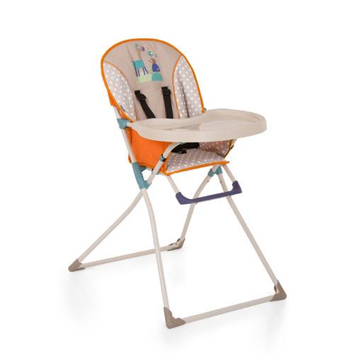Столчета за хранене Други марки Hauck 639580