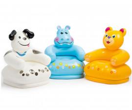 Надуваеми играчки INTEX InToyz 68556NP