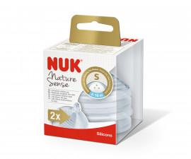 Биберони Nuk 10125024