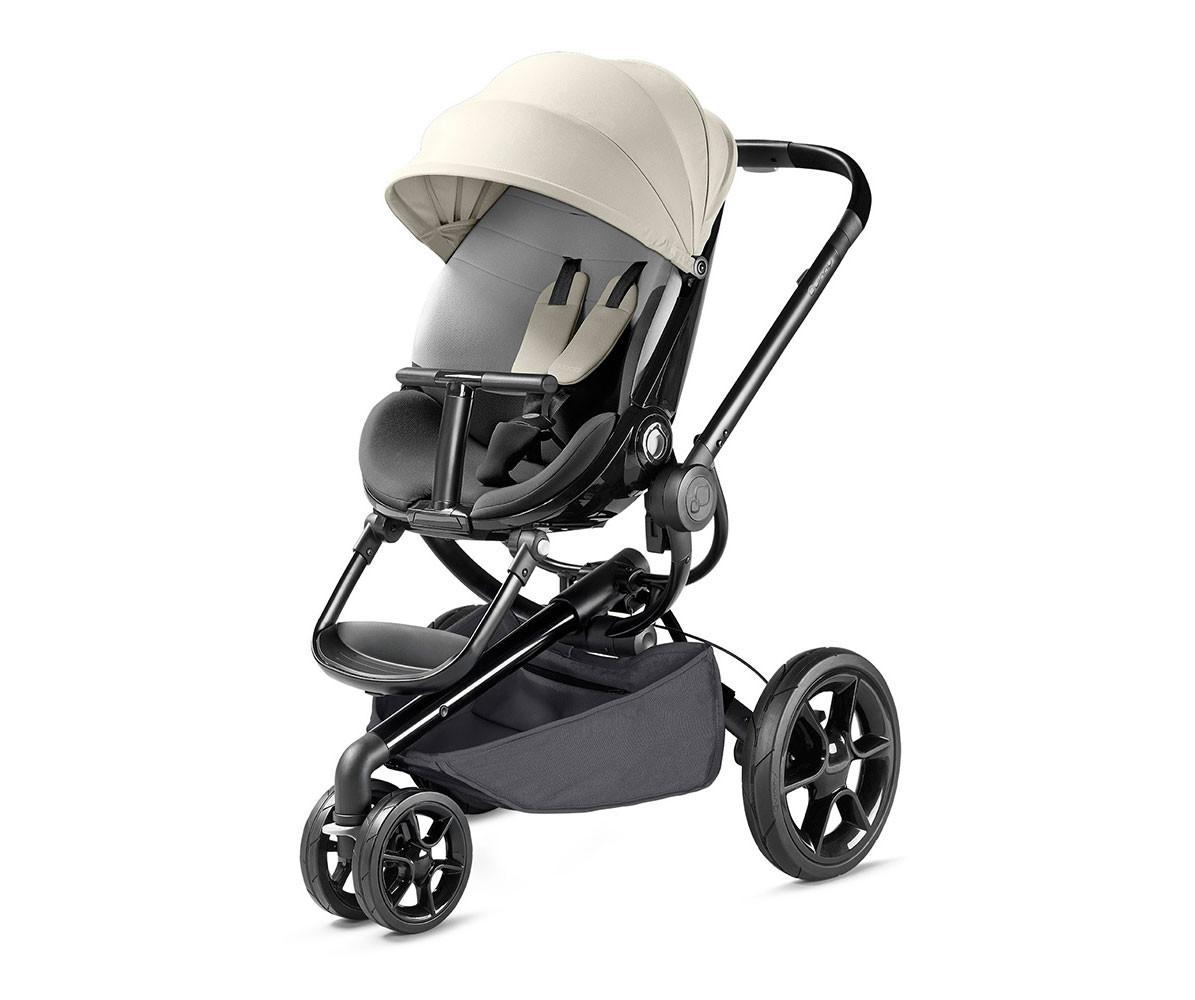 Комбинирани колички Quinny 76609720