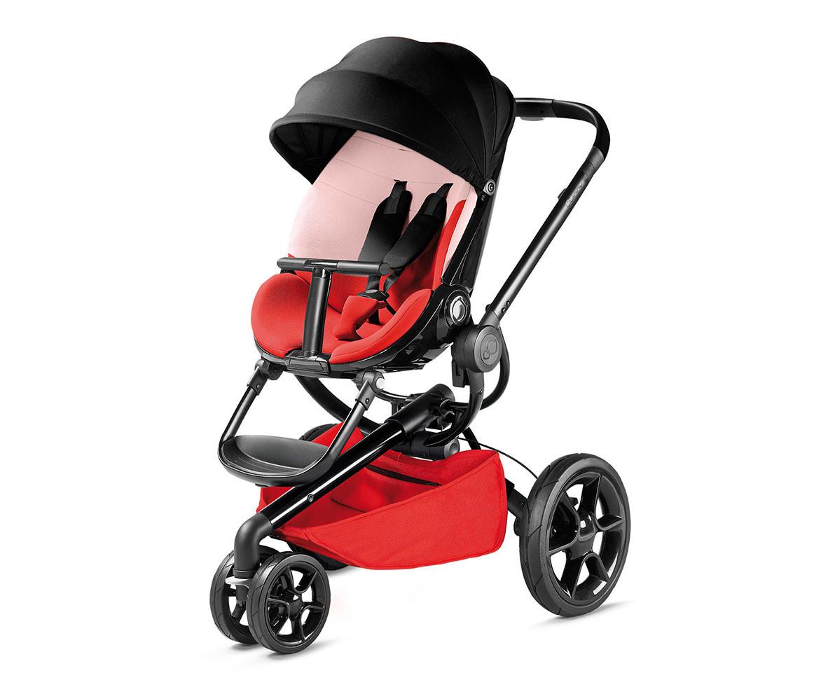 Комбинирани колички Quinny 76609730