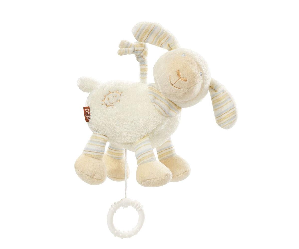 Музикални играчки babyFEHN 154658