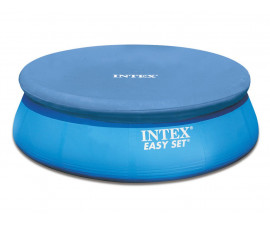 Аксесоари за басейни INTEX AGPools 28020