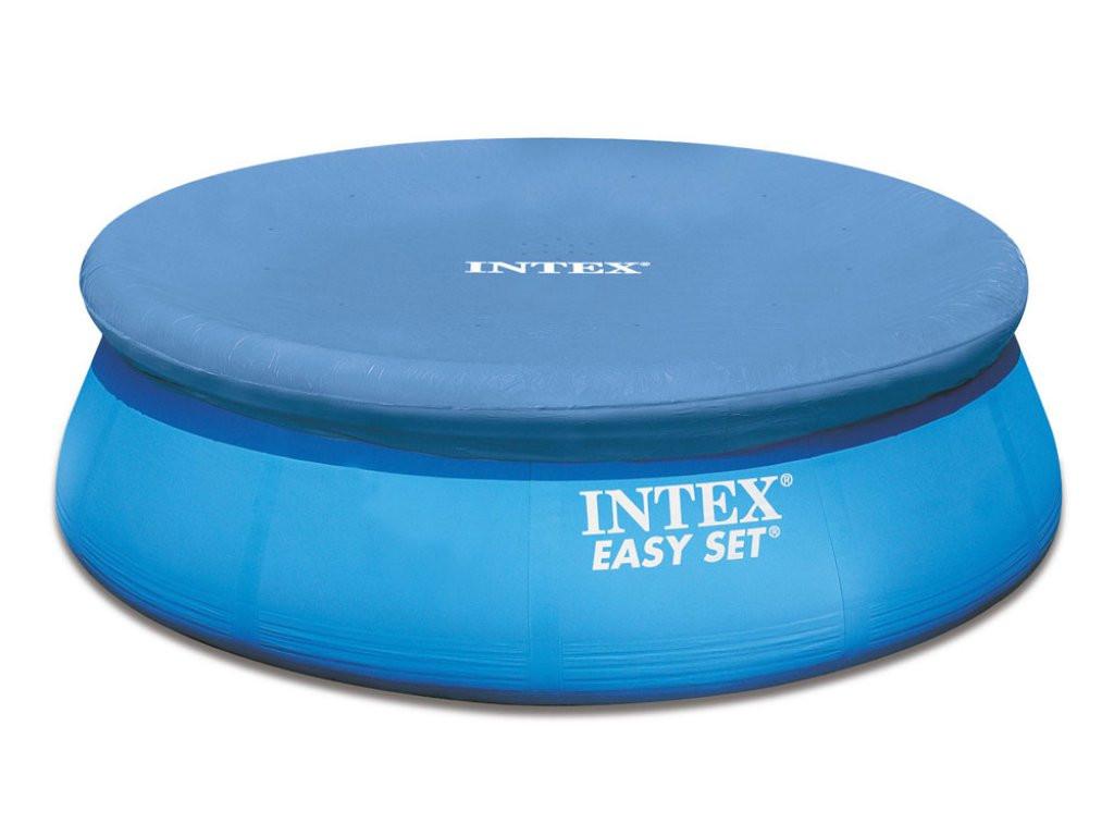 Аксесоари за басейни INTEX AGPools 28021