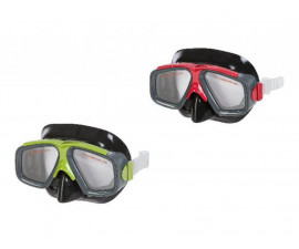 Шнорхели, маски и плавници INTEX Wet Set 55975