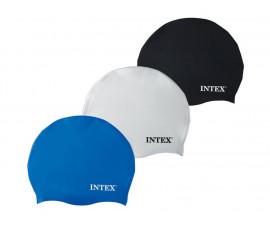 Плувни шапки, очила и др. INTEX Wet Set 55991