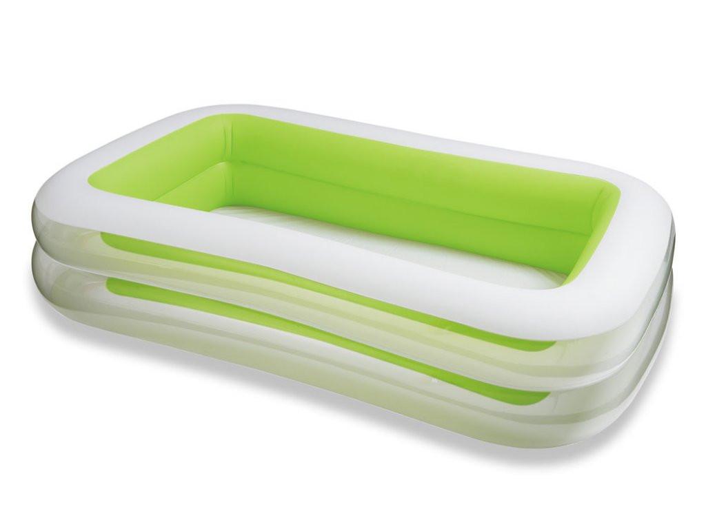 Надуваеми басейни INTEX Wet Set 56483NP