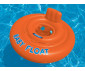 Надуваеми пояси INTEX Wet Set 56588EU thumb 2