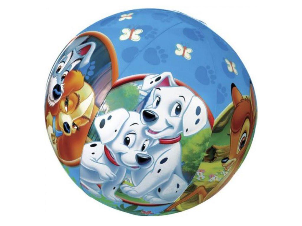 Надуваеми топки INTEX Wet Set 58035NP