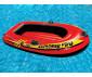 Детски лодки INTEX Boats 58355NP thumb 2